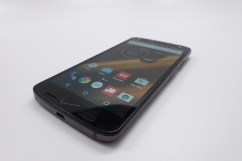 Droid Turbo 2 Review - 1