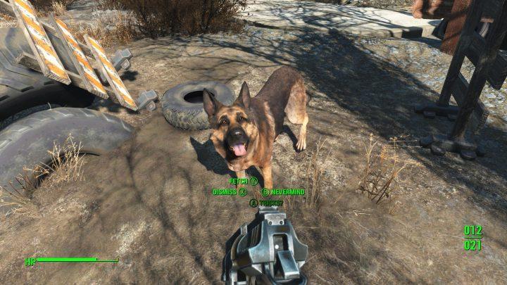 Fallout-4 11.05.28 AM