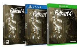 Fallout-4-3