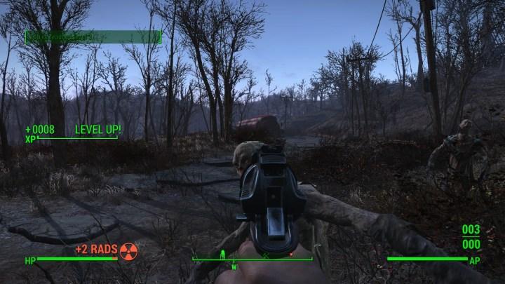 Fallout-4-6