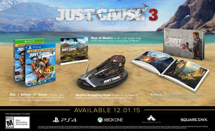 JustCause3CE2_bonusLG