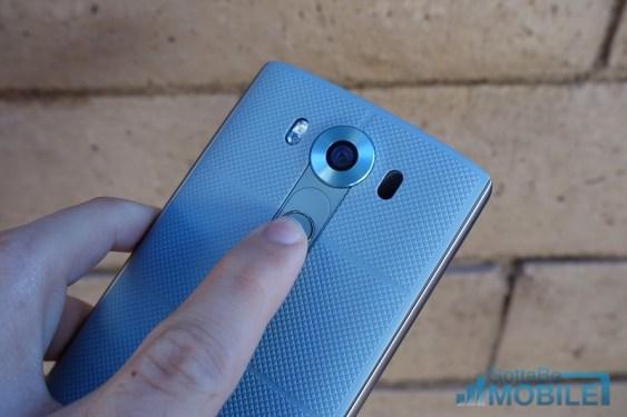 LGV10-fingerprint