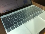 Moshi Clearguard Review - Keyboard Cover - 1