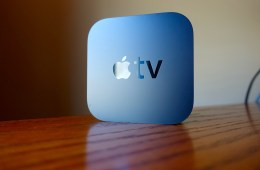 What you need to know about the new Apple TV problems.