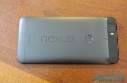 Nexus-6P-backmain1