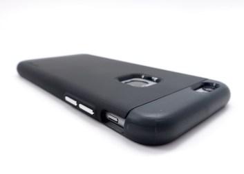 Qmadix X Series Lite iPhone 6s Case Review - 6