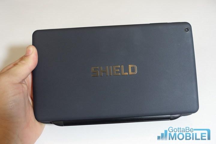 Shieldtablet-back