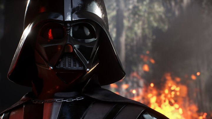 This is the best Star Wars: Battlefront deal we've found.