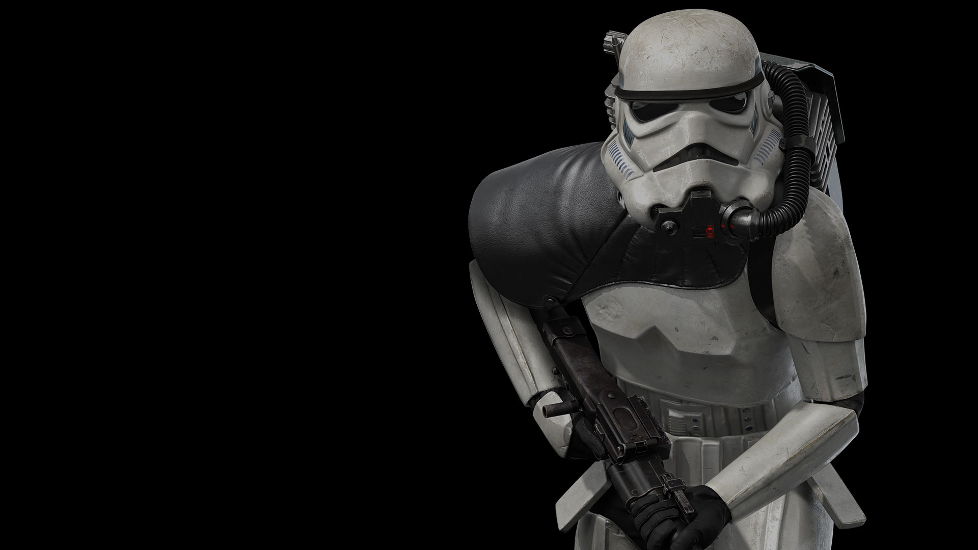 Star wars battlefront release date in Perth