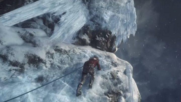 Tomb-Raider-32