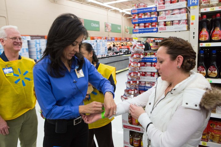 Walmart Black Friday 2015 plans aim to take the disappointment out of doorbusters.