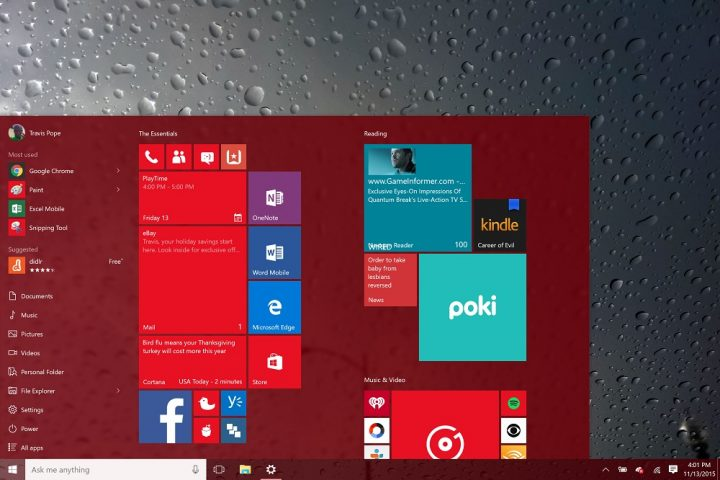 Windows 10 November Update (4)