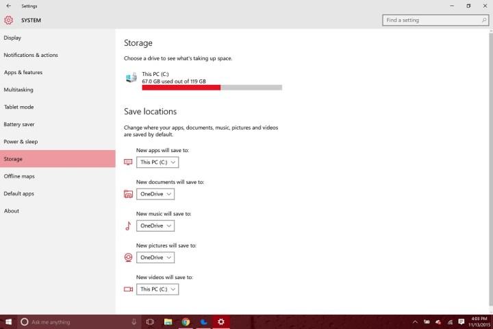 Windows 10 November Update (7)