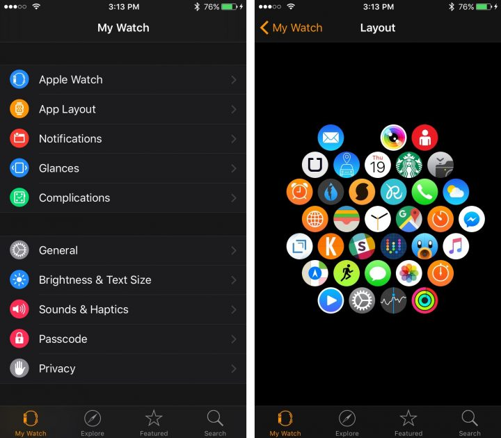 apple-watch-apps-1