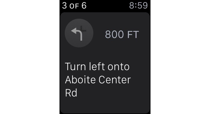 apple-watch-directions-3