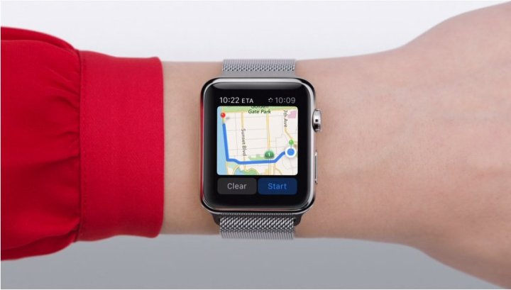 apple-watch-maps