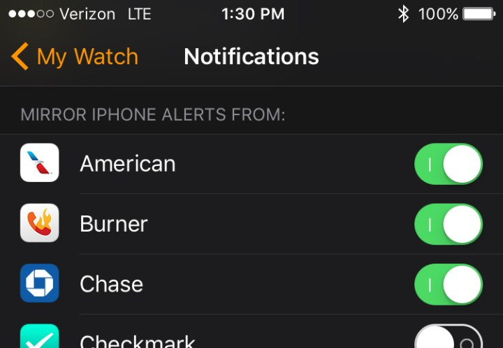 apple-watch-settings-1