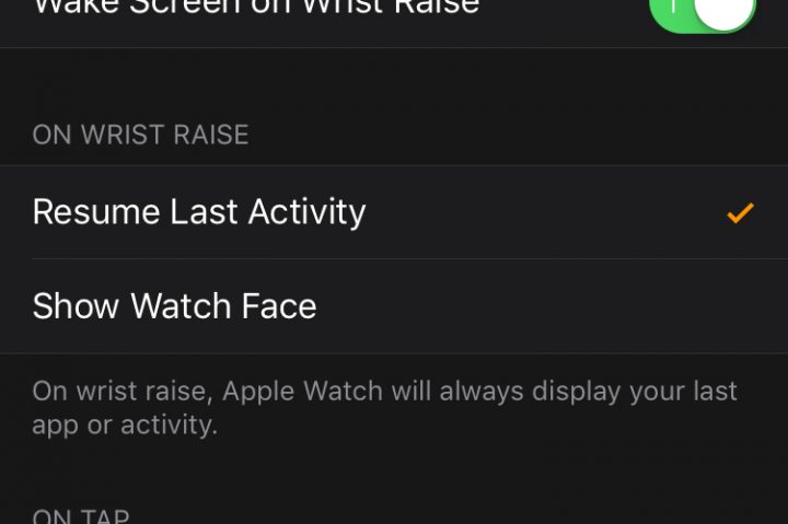 apple-watch-settings-6