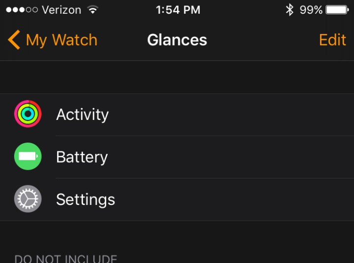 apple-watch-settings-7