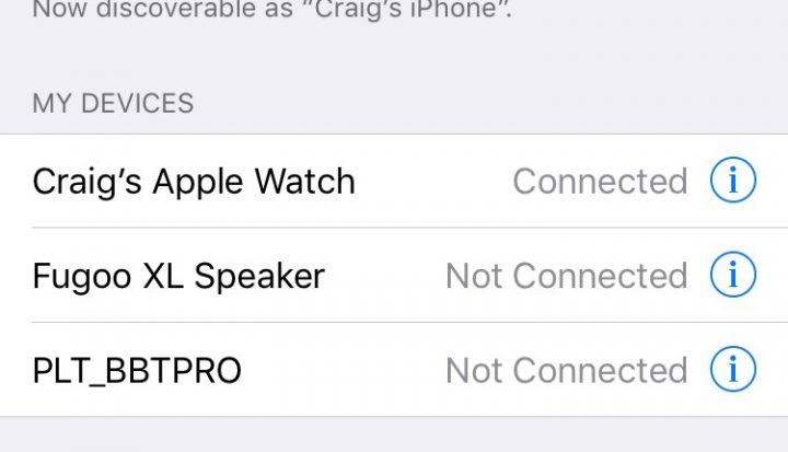 apple-watch-siri-problems-3