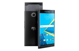 blackberry-privmain