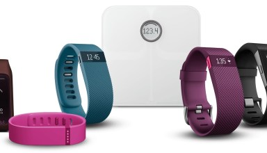 Use this guide to find the best fitbit Black Friday 2015 deals.