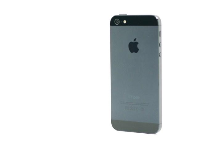 iPhone 5 iOS 9 Performance