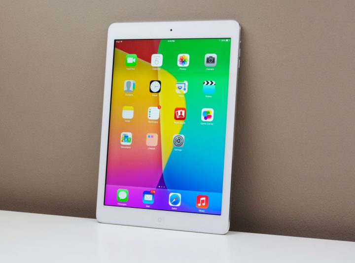 These are the best iPad Black Friday 2015 iPad deals in a sortable list.