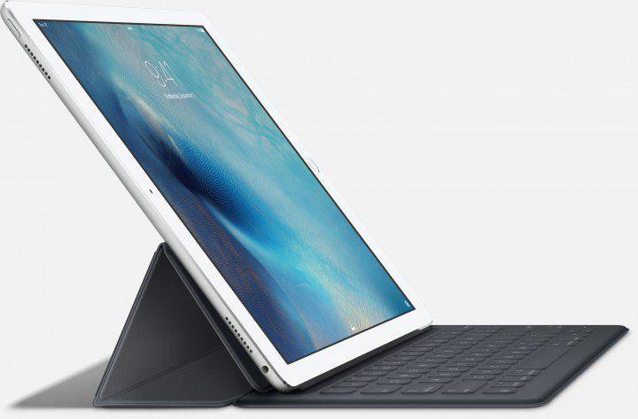 iPad-Pro-Keyboard-720x4731