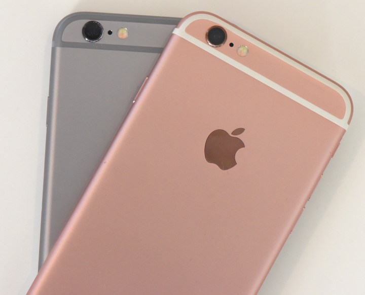 Get Familiar with the iOS 9.2 Update