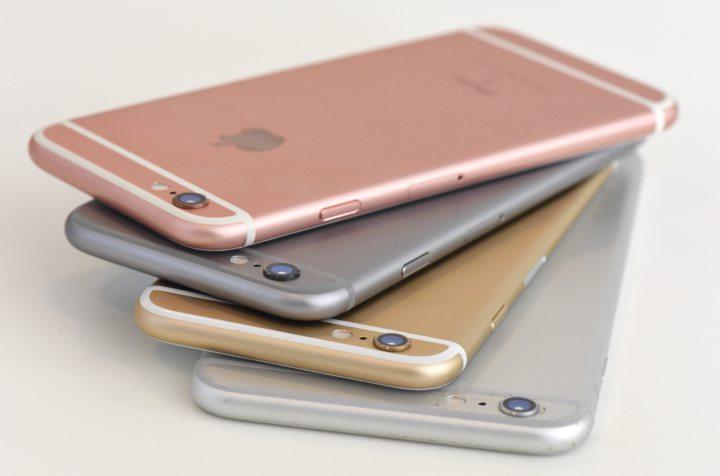 Best iPhone Black Friday 2015 Deals