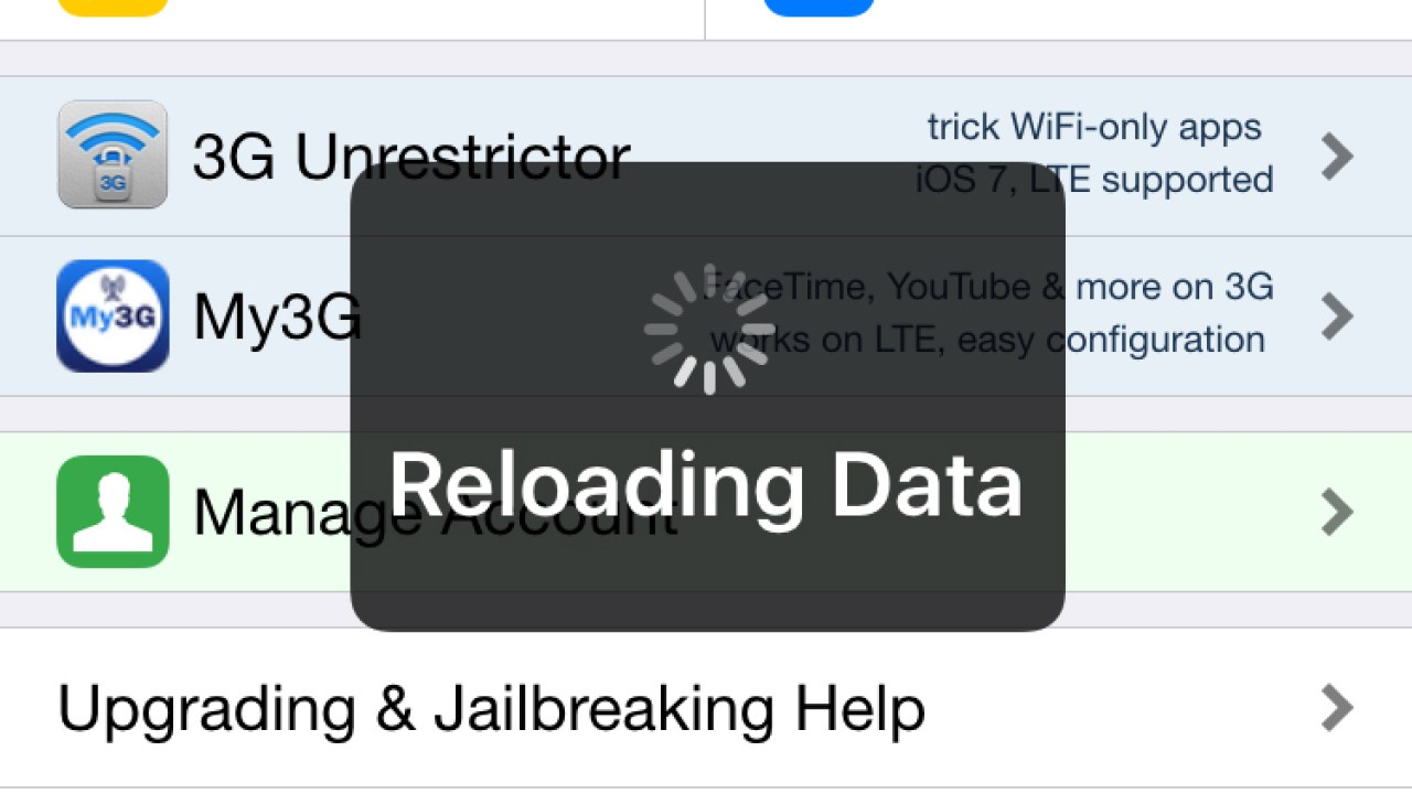 5 Common iOS 9 Jailbreak Problems & Fixes