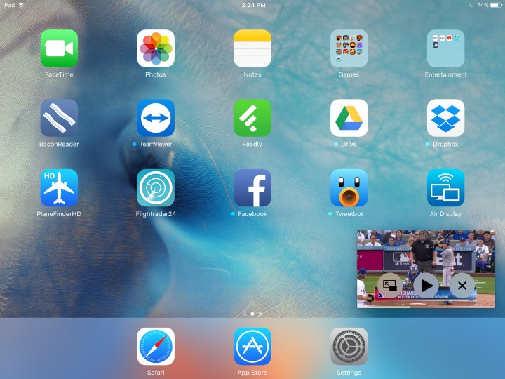 ipad-split-view-pip-3