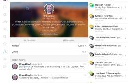 tweetbot-4-3