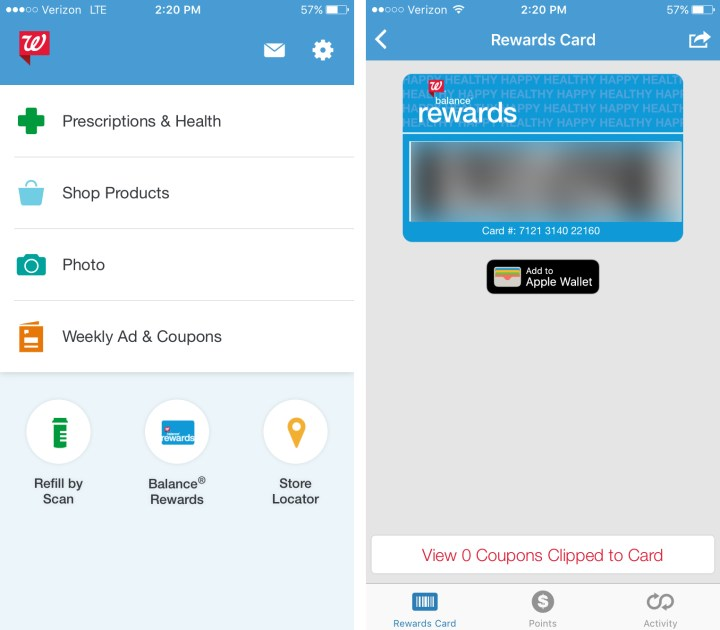 walgreens-apple-pay-2