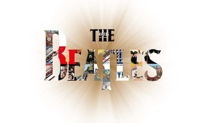 Where to stream The Beatles music on Apple Music, Spotify, Microsoft Groove and many others.