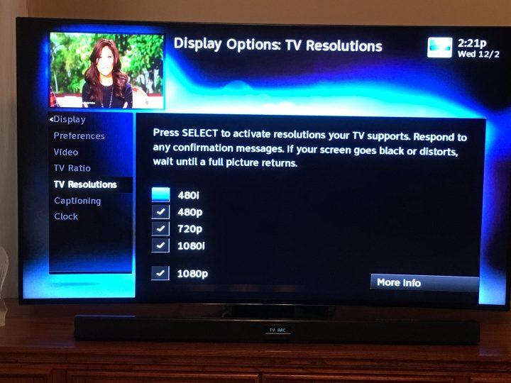 8 common directv problems fixes rh gottabemobile com directv guide shows regular programming directv guide shows regular programming