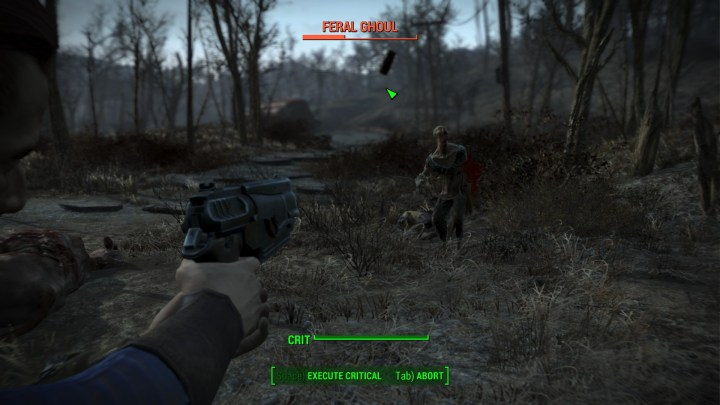 Fallout 4 Mods Continue to Impress