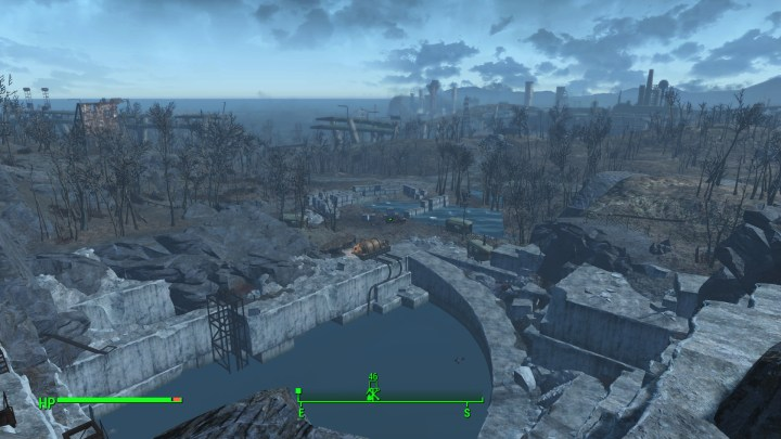38 Common Fallout 4 Problems & How to Fix Them | Auto-Tech