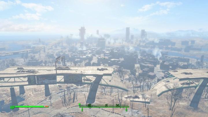 Fallout-4-4 10.37.24 AM