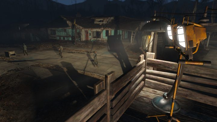 Fallout-4-Mod-1