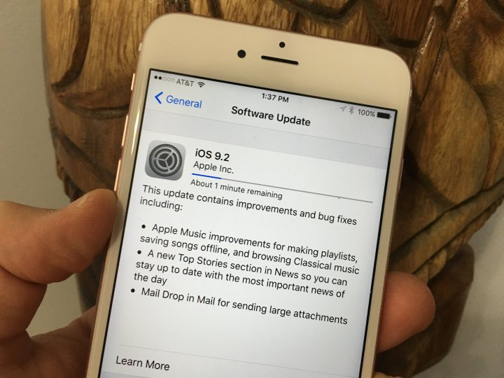 Install-iOS-9.2-11