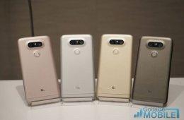 LG-G5-all