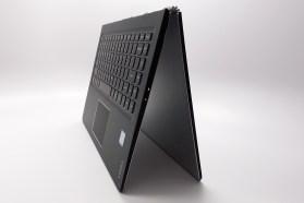 Lenovo Yoga 900 Review - 10