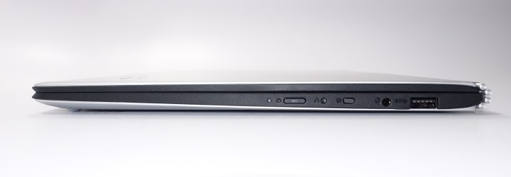 Lenovo Yoga 900 Review - 4
