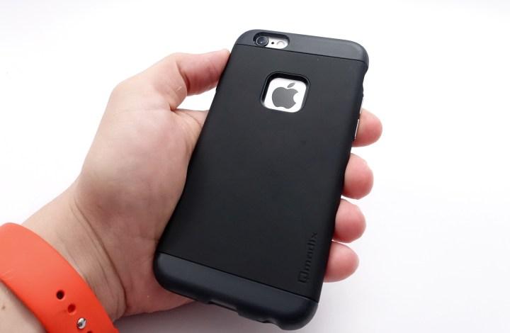 Qmadix-X-Series-Lite-iPhone-6s-Case-Review-4