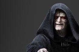 Star-Wars-Battlefront-Release-Date-10