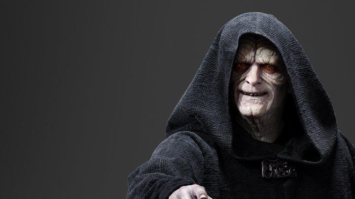 New Star Wars Battlefront Update Arrives