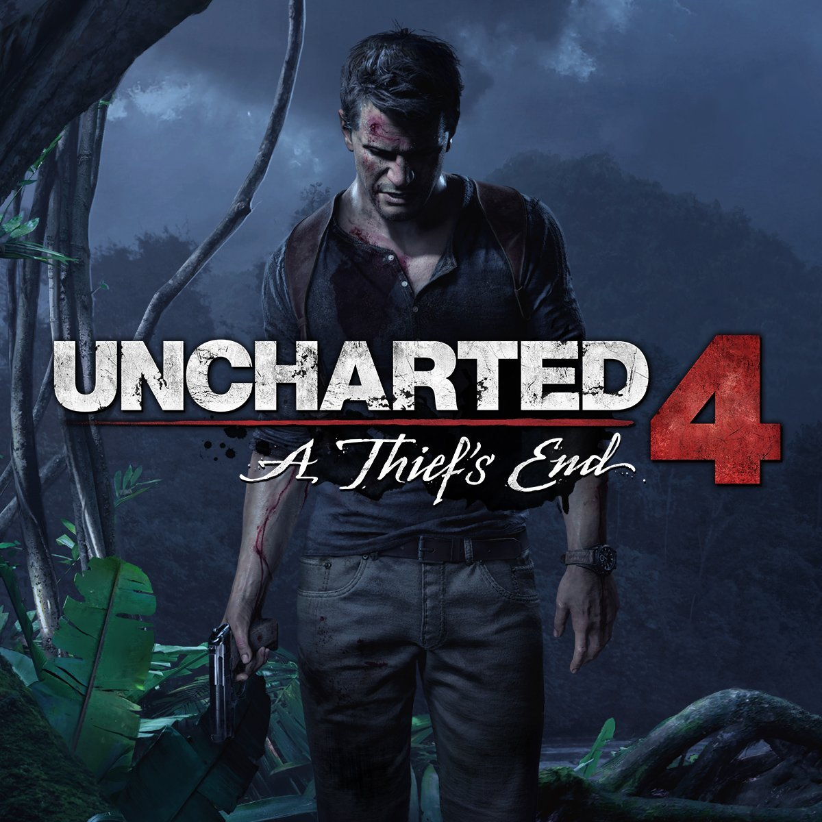 Uncharted 4 Release Hit With Another Delay