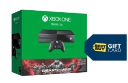 Xbox One Deals - 2